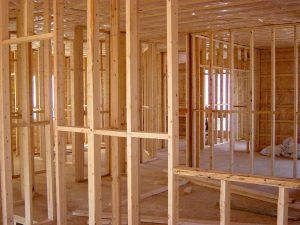בנייה קלה על הגג